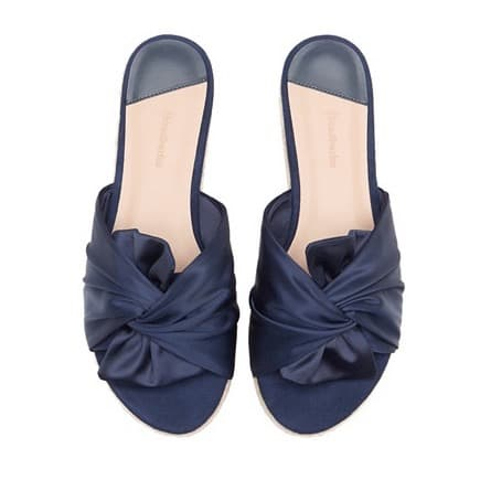 /L/a/Ladies-Slippers---Navy-Blue-and-Beige-8060693.jpg