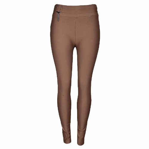 /L/a/Ladies-Smart-Skinny-Trouser---Beige-7374928.jpg