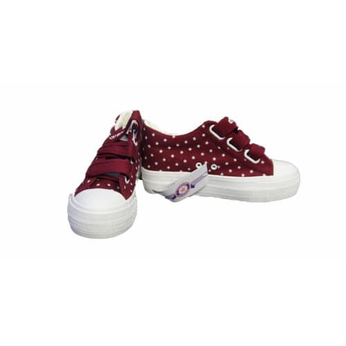 /L/a/Ladies-Sneakers-Dotted-Stars---Red-White-8025814.jpg