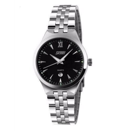 /L/a/Ladies-Stainless-Steel-Wrist-Watch-Silver-with-Black-Face-8023053.jpg