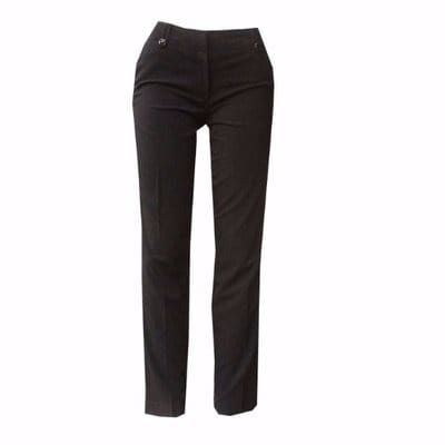 /L/a/Ladies-Straight-Leg-Formal-Trouser-with-Side-Pockets---Black-7982631.jpg
