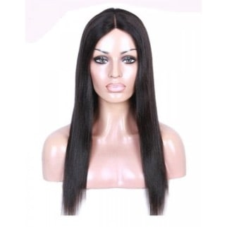 /L/a/Ladies-Straight-Wig---16-7495536_2.jpg
