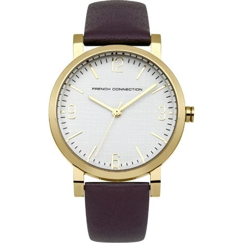 /L/a/Ladies-Strap-Watch---Purple---FC1249P-8052990.jpg
