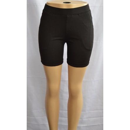 /L/a/Ladies-Stretchy-Short---Black-7819854.jpg