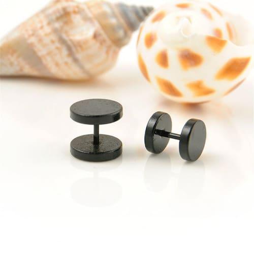 /L/a/Ladies-Stud-Earrings---10mm-8062549.jpg