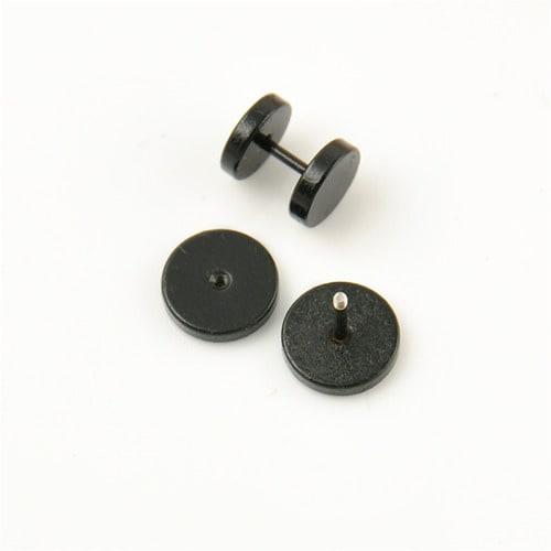 /L/a/Ladies-Stud-Earrings---8mm-8062540.jpg
