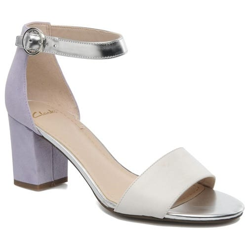 /L/a/Ladies-Suzie-Deva-Block-Heel-Leather-Sandals-8047086_1.jpg