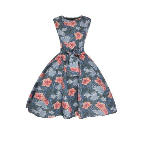 /L/a/Ladies-Swing-Prom-Floral-Dress-5172199.jpg