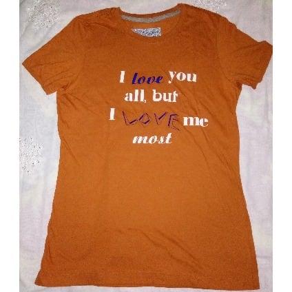 /L/a/Ladies-T-Shirt-4908935.jpg