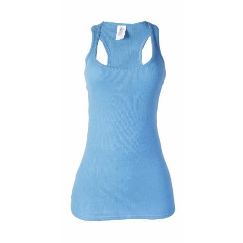 /L/a/Ladies-Tank-Top---Blue-7647427.jpg