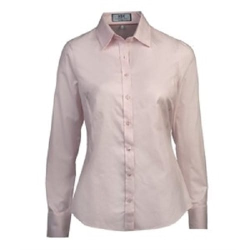 /L/a/Ladies-Tanya-Pure-Cotton-Shirt---Pink-4951979.jpg
