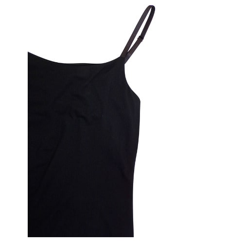 /L/a/Ladies-Text-Strappy-Camisole---Black-7948315.jpg