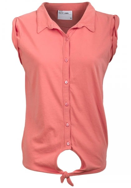 /L/a/Ladies-Tie-Front-Top---Coral-7650921_1.jpg