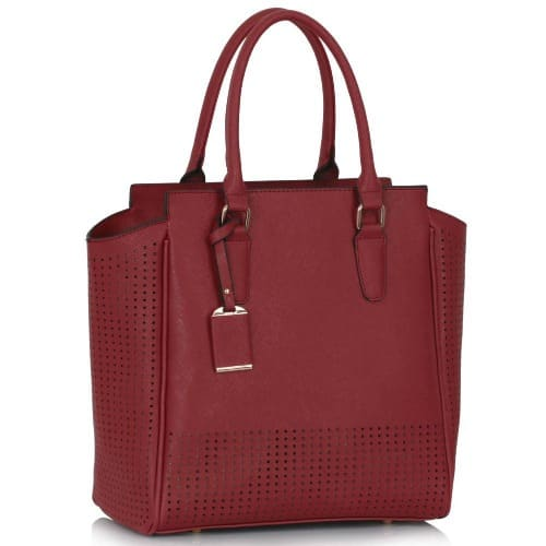 /L/a/Ladies-Tote-Handbag---Burgundy--6255148_2.jpg