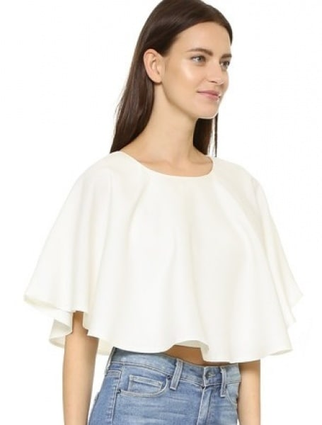 /L/a/Ladies-Trendy-Crop-Cape---White-7982994.jpg