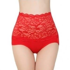 /L/a/Ladies-Tummy-Control-Lace-Up-Underwear---Red-6641760.jpg