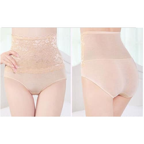 /L/a/Ladies-Tummy-Control-Lace-Up-Underwear-7297101_2.jpg