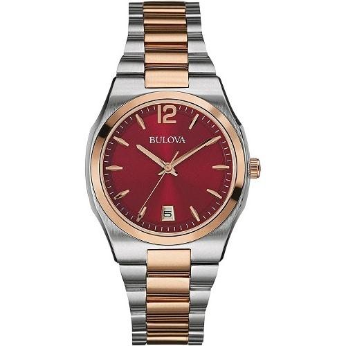 /L/a/Ladies-Two-Tone-Watch-98M119--5000768_2.jpg