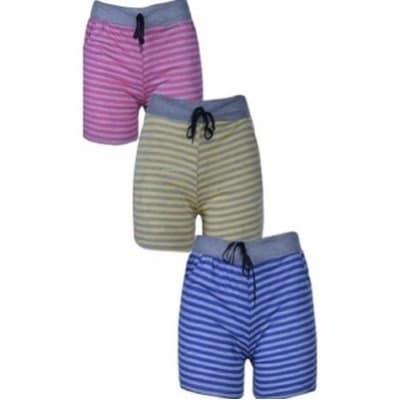 /L/a/Ladies-Underwear-Briefs---3-in-1-6642630.jpg
