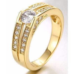 /L/a/Ladies-Wedding-Engagement-Ring-7621391_1.jpg