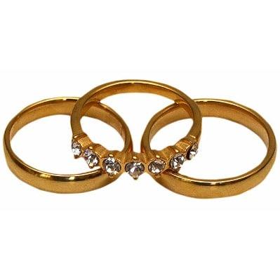 /L/a/Ladies-Wedding-Rings-5545783_1.jpg