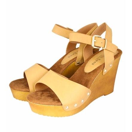 41997c90a5db  L a Ladies-Wedge-Sandal---Bronze-7939513