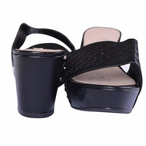 /L/a/Ladies-Wedge-Slippers---Black-7878227.jpg