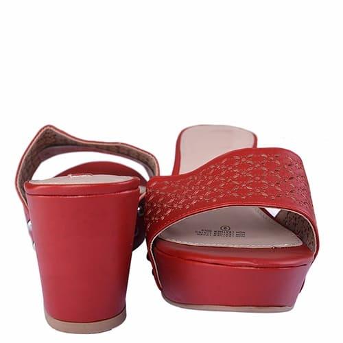 /L/a/Ladies-Wedge-Slippers---Red-7989237_1.jpg