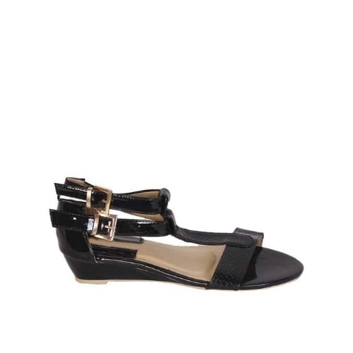 /L/a/Ladies-Wedge-Stylish-Sandals---Black-7231155.jpg