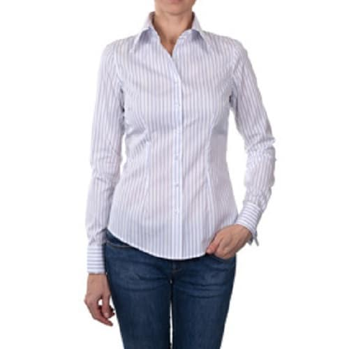 /L/a/Ladies-White-Blue-Fine-Stripe-Cotton-Fitted-Shirt---Non-Stretch-4946135.jpg