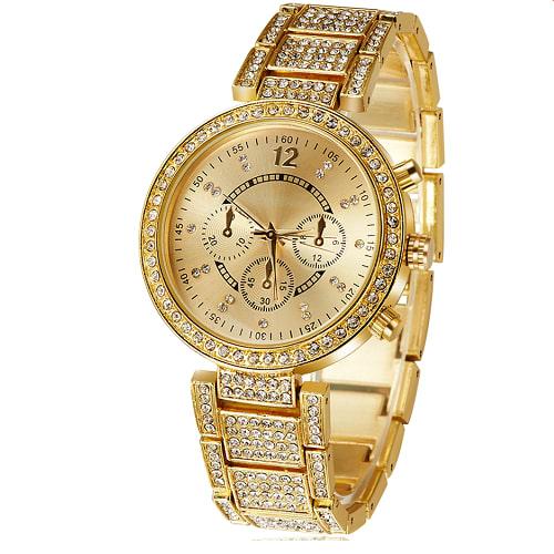 /L/a/Ladies-Wrist-Watch---Gold--7450122_2.png