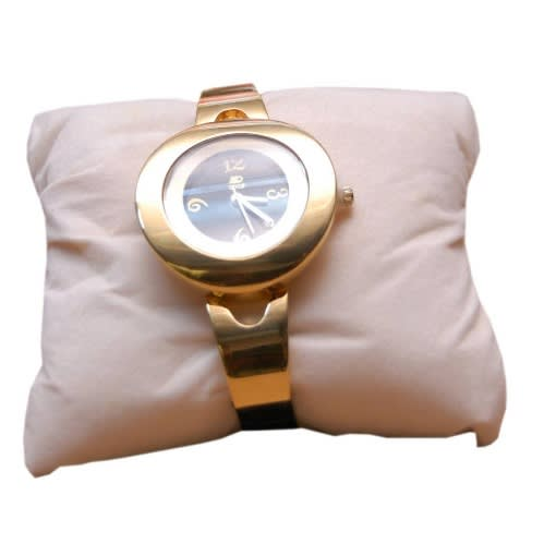 /L/a/Ladies-Wrist-Watch---Gold-8041117.jpg