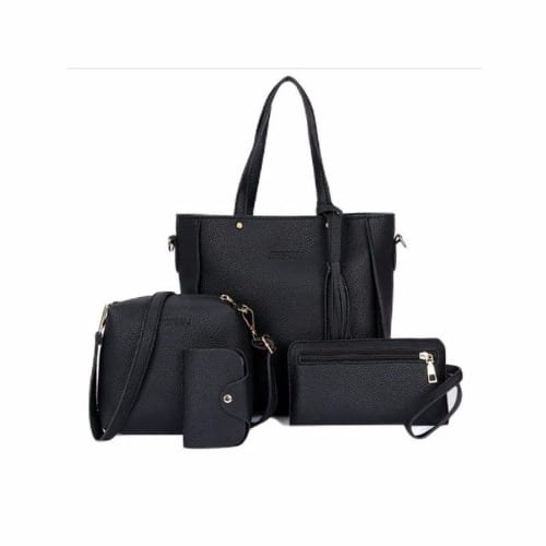 /L/a/Ladies-of-Love-Leather-Handbag---3-Set--Black-7608247_3.jpg