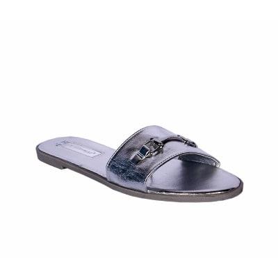 /L/a/Lady-Fashion-Summer-Flat-Slipper---Metallic-Grey-6887998_1.jpg