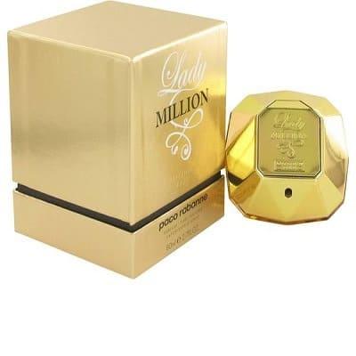 /L/a/Lady-Million-Absolutely-Gold-EDP-80ml-Perfume-6893822.jpg