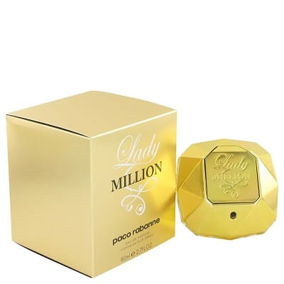 /L/a/Lady-Million-Perfume-For-Women---EDP-80ml-6455233_3.jpg