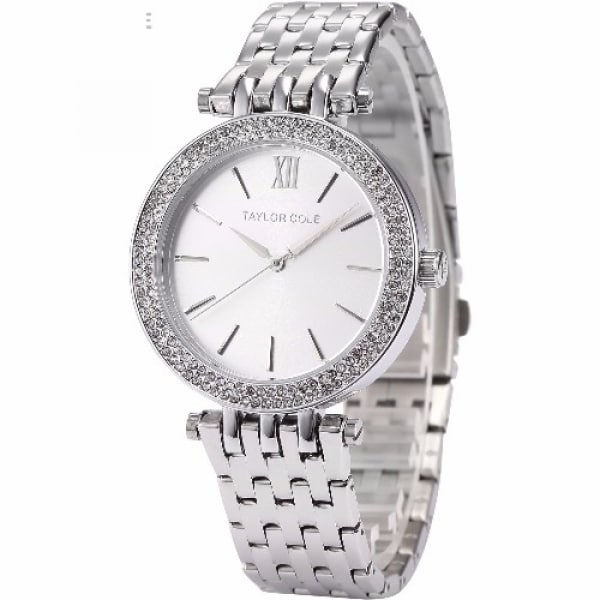 /L/a/Lady-s-Analog-Quartz-Wrist-Watch-with-Crystal-Bezel-Round-Dial-Silver-7943424.png
