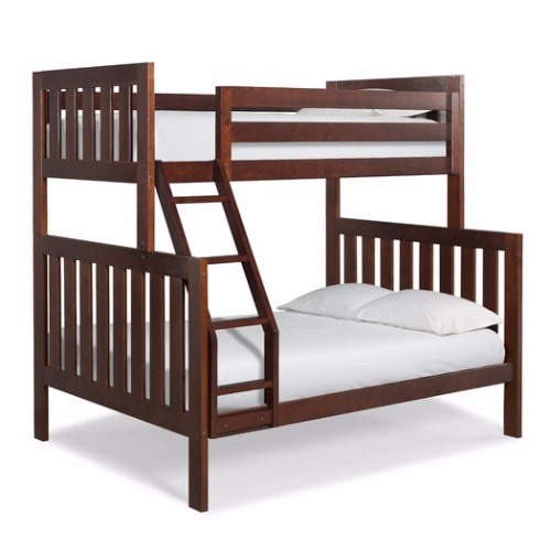 /L/a/Lakecrest-Twin-Over-Full-Bunk-Bed-6110288_2.jpg