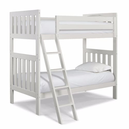 /L/a/Lakecrest-Twin-over-Twin-Bunk-Bed-6119020_1.jpg