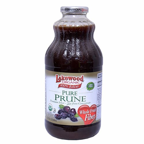 /L/a/Lakewood-Organic-Pure-Prune-Juice---32-fl-oz-7995710.jpg