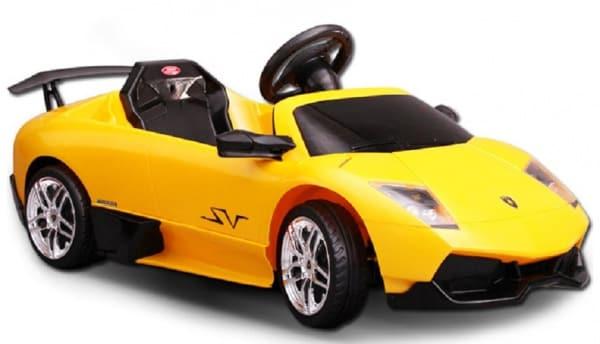 /L/a/Lamborghini-Murcielago-Ride-On-Car---12V--4101629_1.jpg
