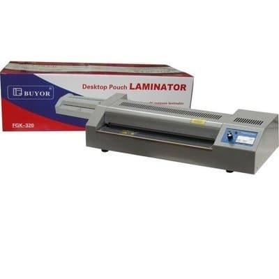 /L/a/Laminating-Machine-7523356.jpg