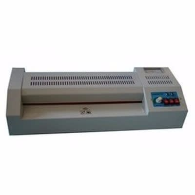 /L/a/Laminating-Machine-7869859.jpg