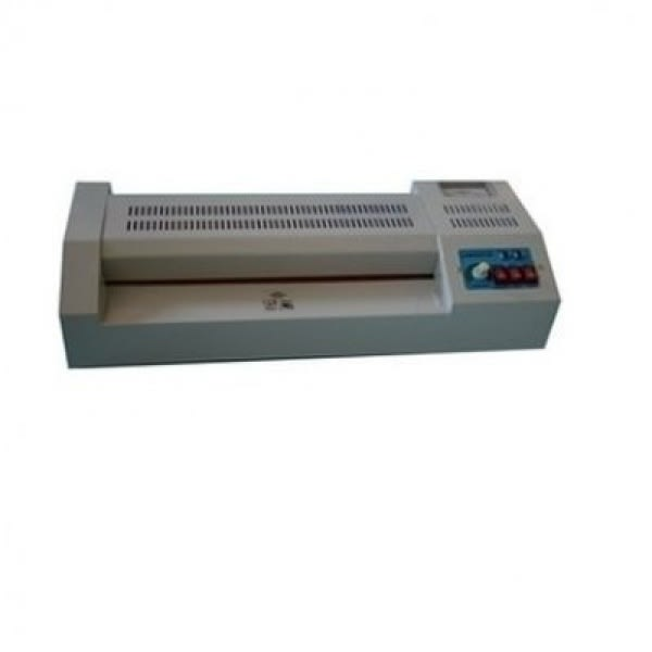 /L/a/Laminating-Machine-7908394.jpg