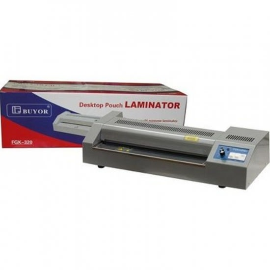 /L/a/Laminating-Machine-For-ID-Card---A3---A4-B2-Sized-Paper-7583225.jpg