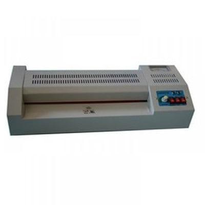 /L/a/Laminating-Machine-Type-320-5443188.jpg
