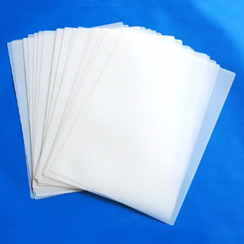 /L/a/Laminating-Pouch-Film---Pack-Of-100-A4-Size-7318269_4.jpg