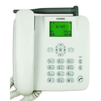 /L/a/Landline-With-3G-4G-GSM-SIM-Slot-Model-F316-7471631.jpg