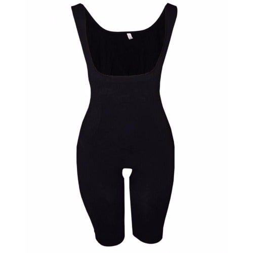 /L/a/Lanina-Full-Body-Shaper---Black-7266010_1.jpg