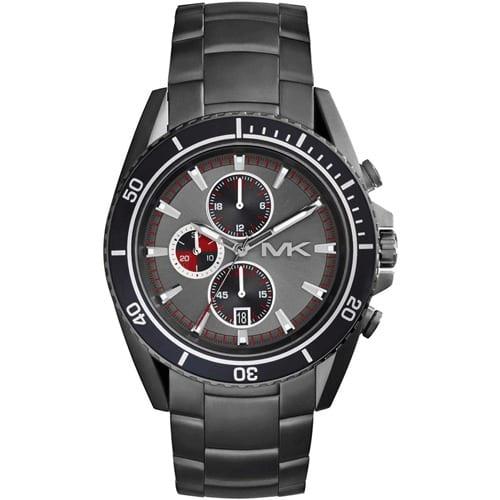 /L/a/Lansing-MK8340-Men-s-Chronograph-Watch-4192858_2.jpg